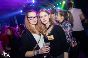 konfettinight2018 1386